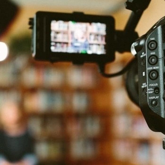 Video 2562034 1920 1080X675