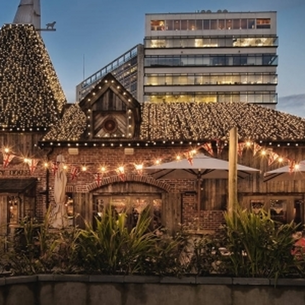 Oast House Manchester 600 300 S