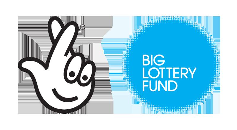 Lotter Logo